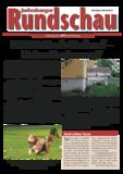 Dateivorschau: rundschau_mai07scr.pdf