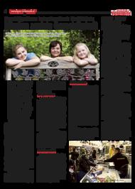 Dateivorschau: volxstimme_okt09_scr_21.pdf
