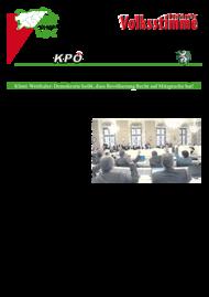 Dateivorschau: landtagsinfoblatt_dez_2011_scr.pdf