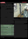Dateivorschau: volxstimme_02_06_scr_6.pdf