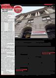 Dateivorschau: Volxstimme_0108_scr_10.pdf