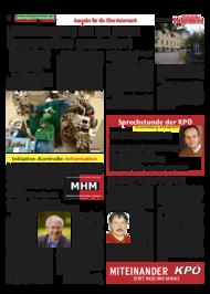 Dateivorschau: Volxstimme_0509_Muob_scr.pdf