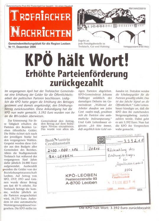 Trofaiacher_Nachrichten.jpg