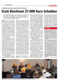 Dateivorschau: volksstimme_juni_screen_7.pdf