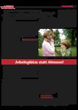 Dateivorschau: volxstimme_02_06_scr_14.pdf