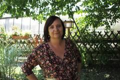 Claudia_Klimt-Weithaler_NRW_2017.jpg