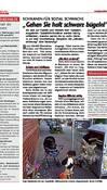 Volxstimme_0208_scr_08.pdf