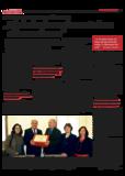 Dateivorschau: Volxstimme_Dez_07_scr_06.pdf