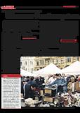 Dateivorschau: Volxstimme_0208_scr_02.pdf