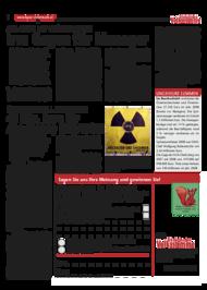 Dateivorschau: volxstimme_mai09_scr_07.pdf