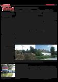Dateivorschau: volxstimme_03_06_scr_12.pdf