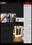 Dateivorschau: VolxstimmeSept08_scr_14.pdf