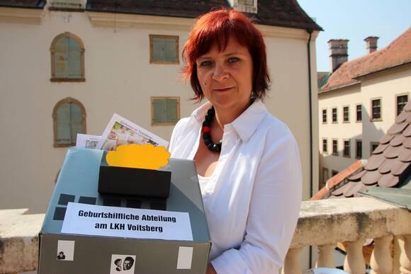 Gebärstation_VO_Klimt-Weithaler.jpg