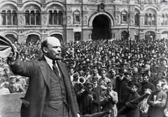 Lenin-e1491241904686.jpg