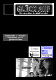 Dateivorschau: gu?ckaufJuli05scr.pdf