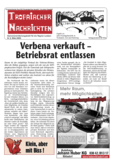 Dateivorschau: trofNR_1_maerz08.pdf