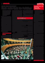 Dateivorschau: volksstimme_juni_screen_21.pdf