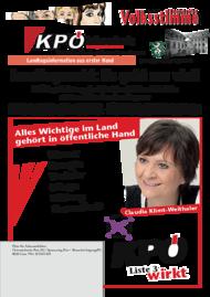Dateivorschau: landtagsinfoblatt_sept10_scr.pdf