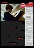 Dateivorschau: Volxstimme_0208_scr_09.pdf