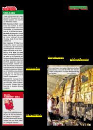 Dateivorschau: volxstimme wahl_scr 8.pdf
