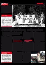 Dateivorschau: volksstimme_juni_screen_16.pdf