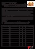 Dateivorschau: Wohnbeihilfe_Unterschriftenliste_LTK_2016.pdf