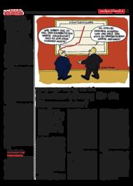 Dateivorschau: volxstimme_okt09_scr_10.pdf