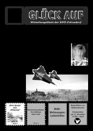 Dateivorschau: 84-dez2001.pdf