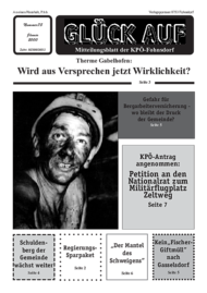 Dateivorschau: 79-ja?nner2000.pdf