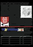 Dateivorschau: Volxstimme_Dez_07_scr_24.pdf