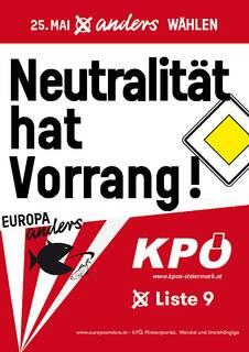 EU wahl 2014_plakat neutral.pdf