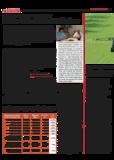 Dateivorschau: Volxstimme_juli08_scr_2.pdf
