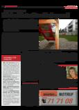 Dateivorschau: volxstimme_02_06_scr_9.pdf