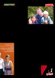 Dateivorschau: volksstimme 0310 st_scr 09.pdf