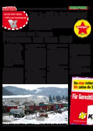 Dateivorschau: volxstimme_ma?rz10_scr_12.pdf