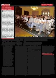 Dateivorschau: volxstimme_aug09_scr_06.pdf