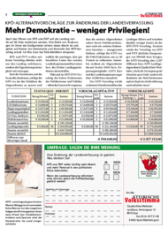 Dateivorschau: volkstimme nov 2011_scr Seite 05.pdf