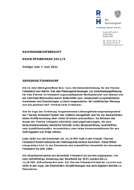 Dateivorschau: Kurzfassung_Steiermark_2011_03 1.pdf