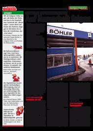 Dateivorschau: volxstimme_ma?rz10_scr_02.pdf