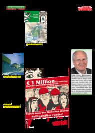 Dateivorschau: volxstimme wahl_scr 7.pdf