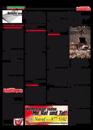 Dateivorschau: volxstimme_ma?rz10_scr_23.pdf