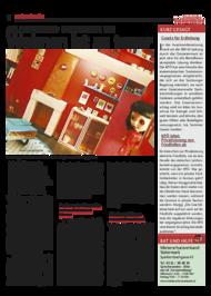 Dateivorschau: Volxstimme_Stamm_scr_11.pdf