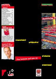 Dateivorschau: volxstimme wahl_scr 2.pdf