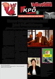 Dateivorschau: infoblatt_april10_scr.pdf