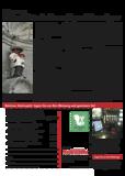 Dateivorschau: Volksstimme_Nov06_scr_24.pdf
