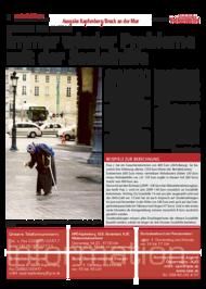 Dateivorschau: 04Mai09_Muka_2.pdf