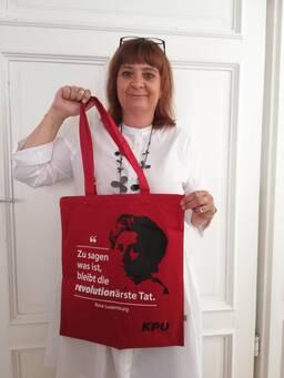 Rosa-Luxemburg-Tasche.jpg