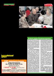Dateivorschau: volksstimme 0310 st_scr 15.pdf