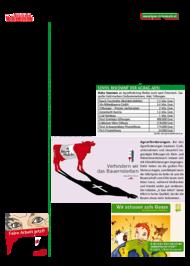 Dateivorschau: volxstimme_0210_scr_14.pdf