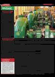 Dateivorschau: Volxstimme_Dez_07_scr_04.pdf